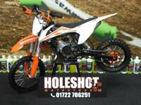 KTM SX 50 Motocross Bike VERY CLEAN!!!
