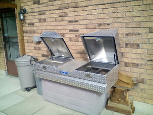 Toolbox Kijiji Free Classifieds In Hamilton Find A Job