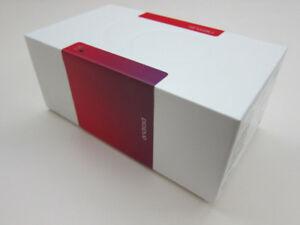 Brand new Sealed Nexus 6 by google