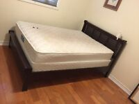 MOVING SALE FURNITURE ELECTRONICS BABY EQUIPMENT