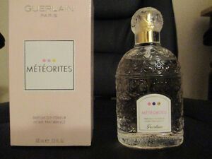 Guerlain Meteorites Home Fragrance (Room Spray)