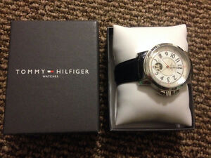 Women's Tommy Hilfiger Watch