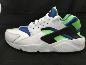 half off b8c1a e2aed ... clearance nike air huarache og colorway rare collector 10us new f1678  8c308