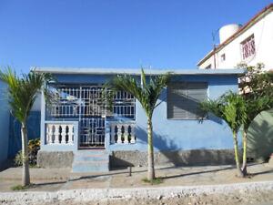 Maison A Cuba  Bonneville Place