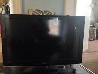"42"" Samsung tv spares or repair"