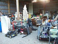 Selling out All my bikes & parts kids bikes&moutain bike & parts