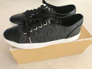 New Michael Kors City Sneakers