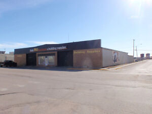 Commercial Space For Sale in Unity MLS 586773