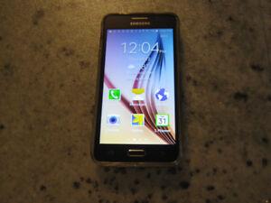 SAMSUNG GALAXY GRAND PRIME PHONE