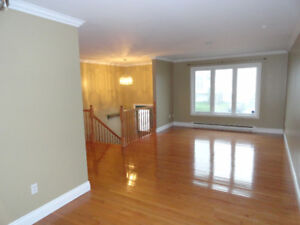 Upstairs Apt (House) for Lease