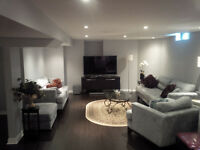 Mr. Meticulous Home Improvements and Renovations