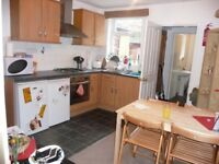 2 bedroom house to rent - castle boulevard - double rooms - price per person