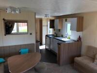 CONTACT Lewis Ocean Edge Holiday Park North West