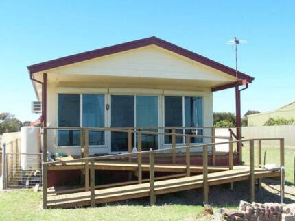 Absolute lake front home for sale in Meningie Meningie The Coorong Area Preview