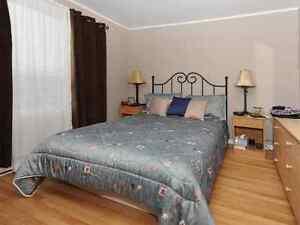 Maison duplex à vendre dans la région de Valleyfield West Island Greater Montréal image 8