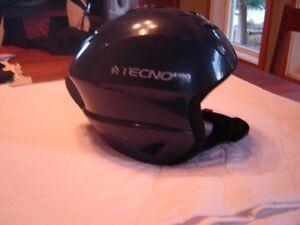 Techno Pro sport helmet