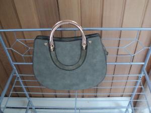 sac à main Lili joli