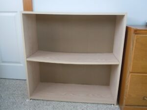 Bookshelf Bookcase Storage Bookshelves