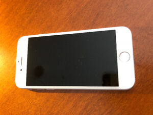 iPhone 6 64g with LifeProof,mophie and more