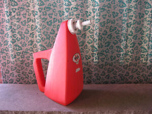 gas can