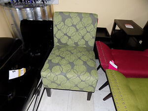 Sofa Sets, Sectional, Chairs, Canadian Made Call 727-5344 St. John's Newfoundland image 8