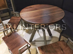 Custom Table, Table Base, Bar/Coffee Shop/Lounge/Pub Restaurants