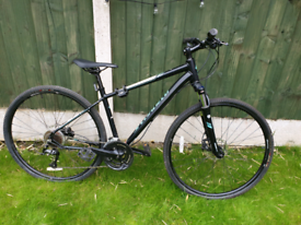 Ariel specialized | Bikes, & Bicycles for Sale - Gumtree