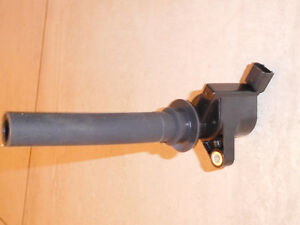 New ignition coils for Mazda MPV 2002-2006 #AJ5118100A West Island Greater Montréal image 3