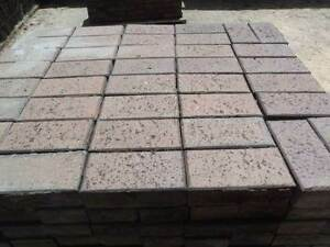 SALVAGE Yard CLOSING DOWN Sale..BARGAIN pavers, Stone, Timber,etc North Plympton West Torrens Area Preview