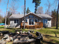 2374 Four Seasons Drive, Goulais River