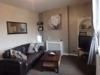 1 bedroom flat for sale location Berwick Place, Dunnikier Road, Kirkcaldy, Fife, KY1