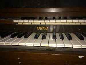 Buy or sell pianos keyboards in winnipeg musical for Yamaha piano store winnipeg