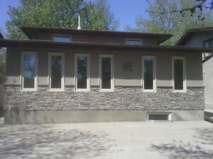 JR's Stone and Stucco - Complete Exterior Solutions Regina Regina Area image 7