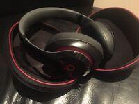 Beats by Dr Dre Studio 2.0