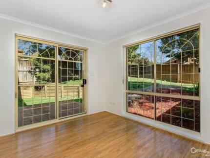 Stress-Free Supply and Install 8mm Laminate Flooring from $34/sqm