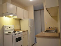 Quality  Apartments Building in Williams Lake -2bdr
