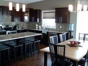 Buy your dream home in Berry Hills Estates at Katepwa Lake Regina Regina Area image 5