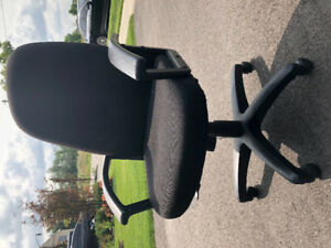 Office chair- FREE