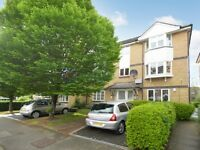 2 bedroom flat in Rossetti Road, Bermondsey SE16