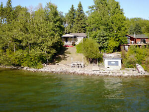 Sylvan Lake Lakefront | 🏠 Houses, Townhomes for Sale in