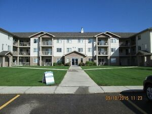 Lonsdale Court Apartments Large Two Bedroom, Lancaster Area