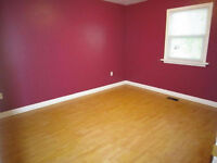 Rooms for Rent  ** LARGE & RENOVATED **   ~move in today~