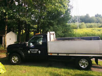 2004 Ford F-250 Camionnette