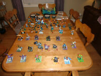 Awesome Skylander's Bundle