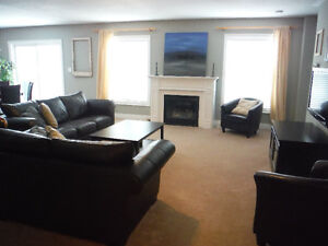 Room For Rent In Modern North End House