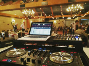 $500.00 Wedding DJ or Stag and Doe DJ Package, all inclusive!!!