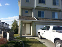2 Bed 2 Bath Townhouse in Evergreen