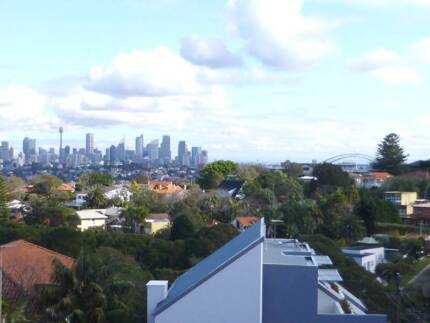 Double bedroom with car space, Dover Heights $350pw Dover Heights Eastern Suburbs Preview