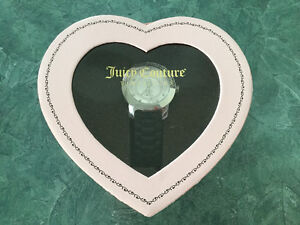 Montre JUICY Couture