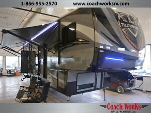 Fifth Wheel Buy Or Sell Used Or New Rvs Campers